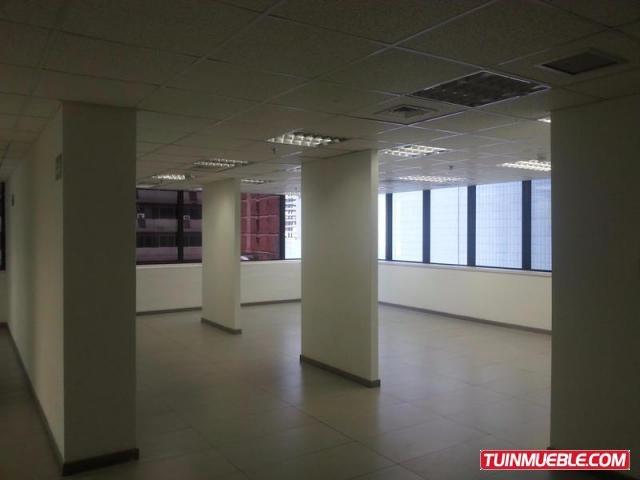 oficinas en alquiler cod. 16-17759