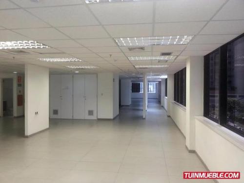oficinas en alquiler cod. 16-17760