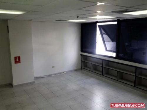 oficinas en alquiler cod. 17-10471