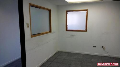 oficinas en alquiler cod. 17-14509