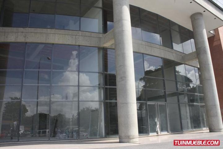 oficinas en alquiler cod. 17-2265