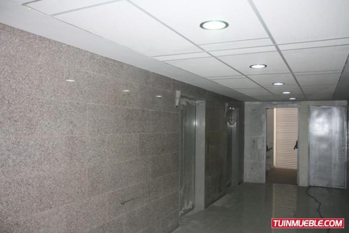 oficinas en alquiler cod. 17-2269