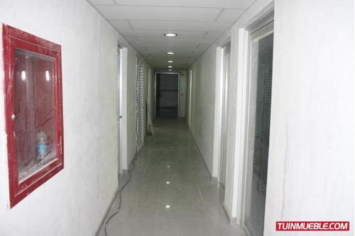 oficinas en alquiler cod. 17-2279