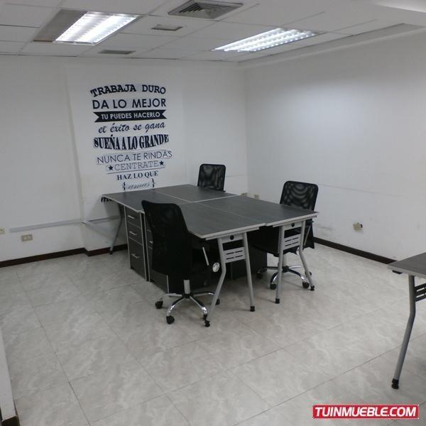 oficinas en alquiler cod flex 19-13728 ma