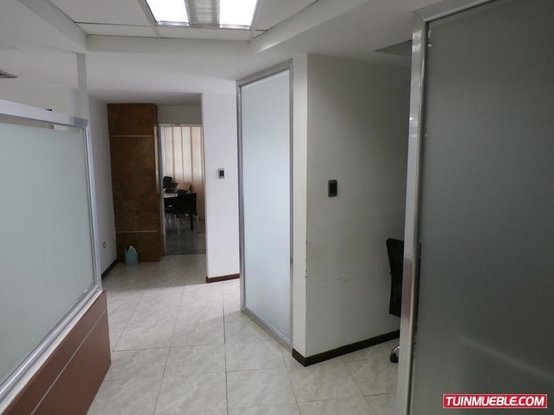 oficinas en alquiler cod flex 19-13728ma