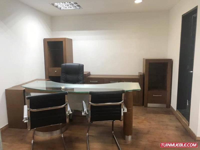 oficinas en alquiler cod flex 19-14984 ma