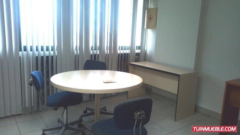 oficinas en alquiler cod flex 19-16695 ma