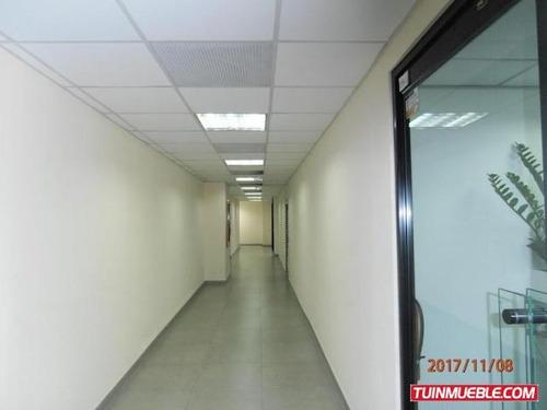 oficinas en alquiler cod.17-14657