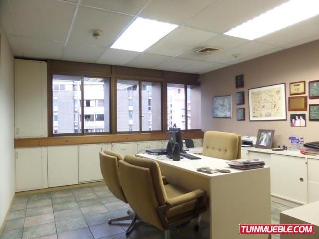 oficinas en alquiler cod.17-3445