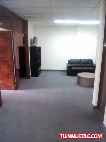 oficinas en alquiler cod.17-4809