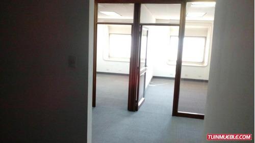 oficinas en alquiler cod.18-1615