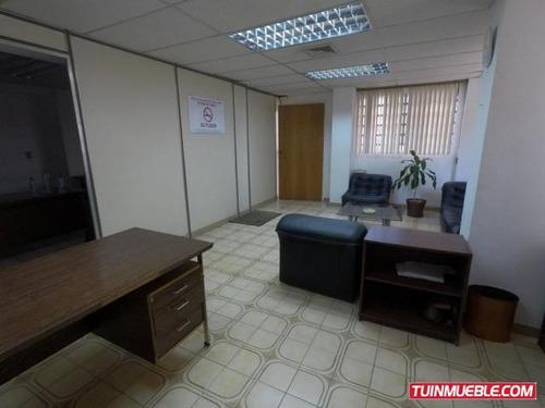 oficinas en alquiler cod.18-4855