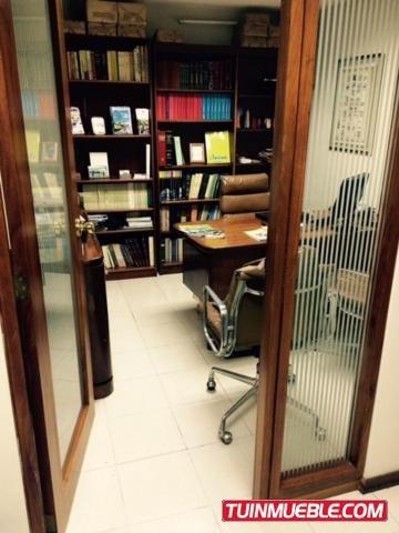 oficinas en alquiler cod.18-6325