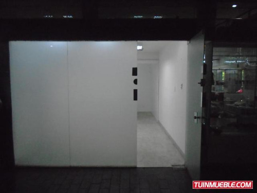 oficinas en alquiler cod.18-7877