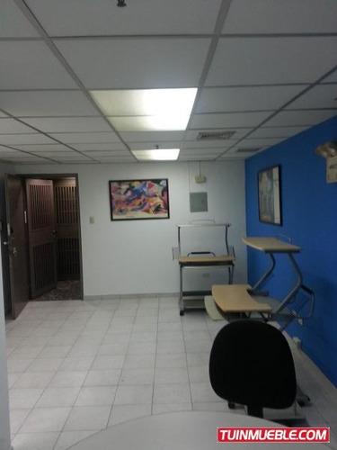 oficinas en alquiler dr ms mls #18-4482 ---- 04120314413