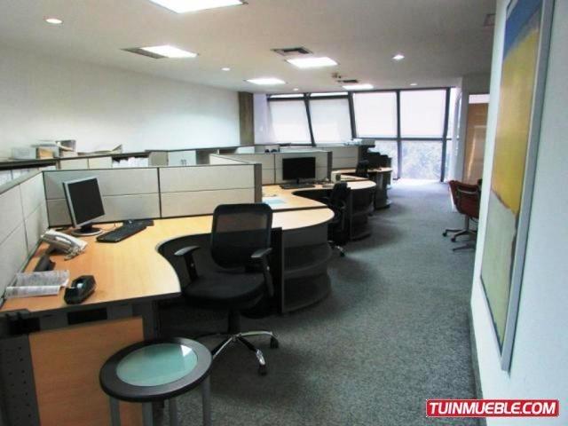 oficinas en alquiler eg