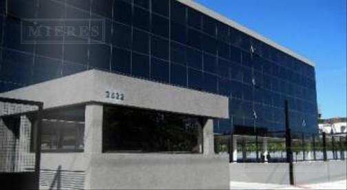 oficinas en alquiler en beccar, san isidro