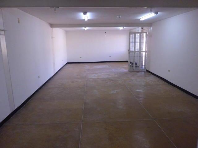 oficinas en alquiler en cabudare 20-205 rahc