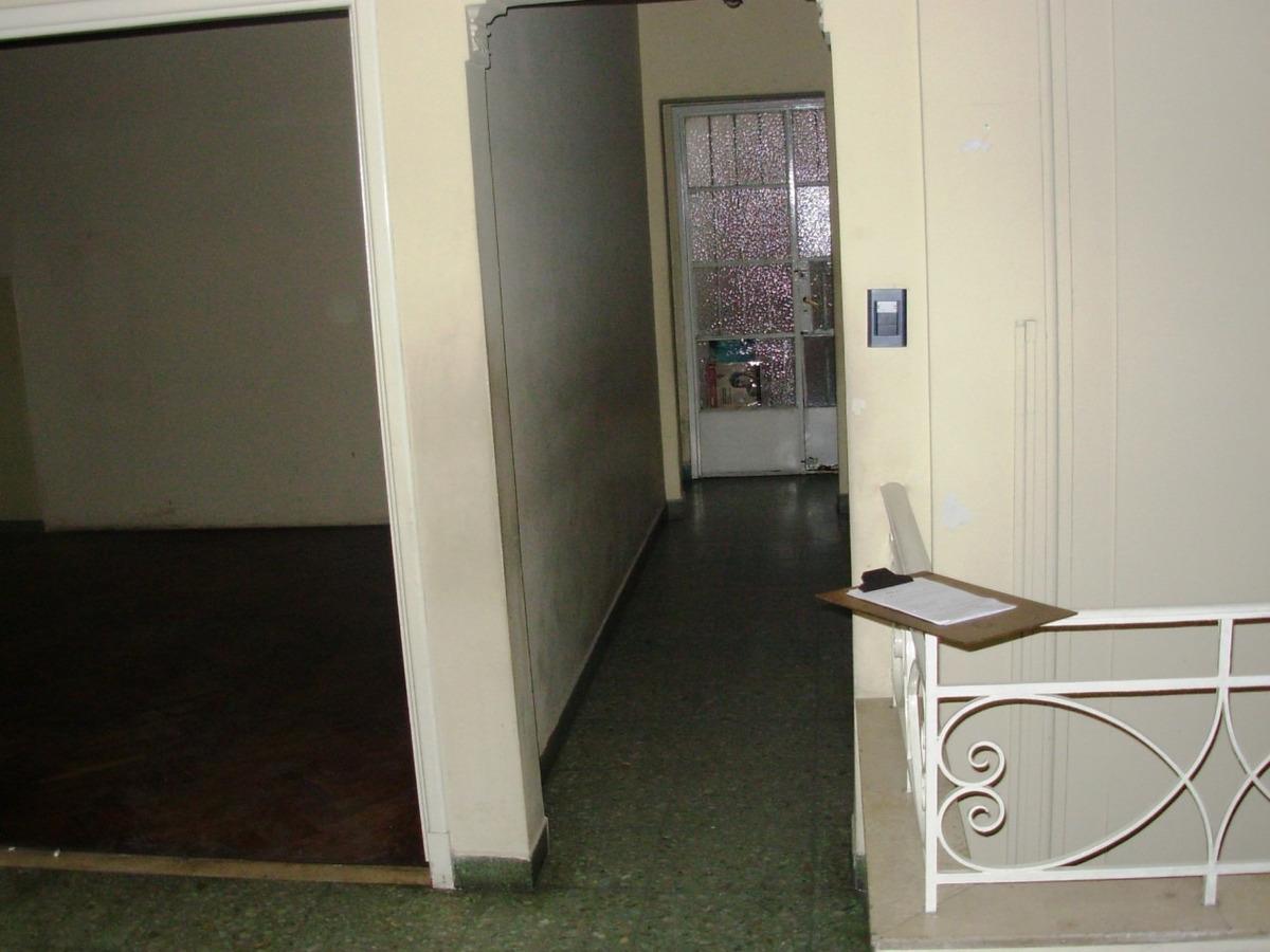 oficinas en alquiler en iberlucea 2984
