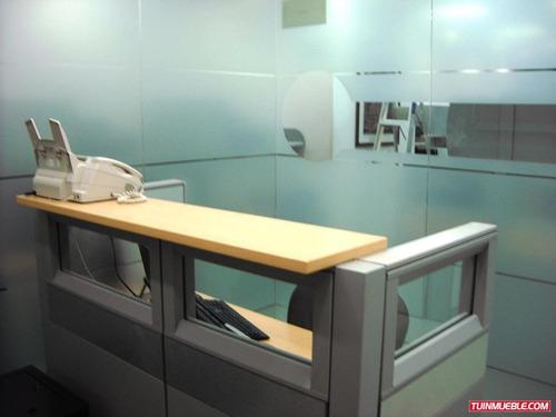 oficinas en alquiler en la candelaria 17-14339 v s