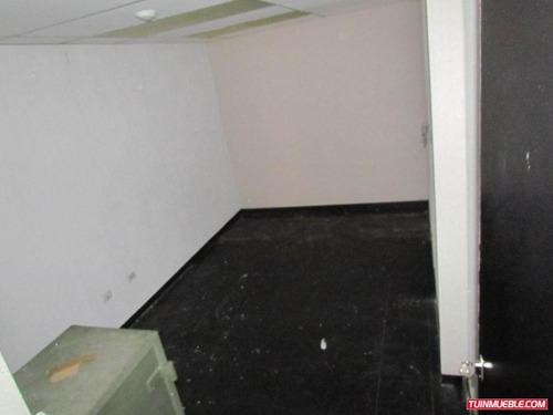 oficinas en alquiler en mls #16-10548