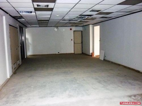 oficinas en alquiler en mls #16-7567