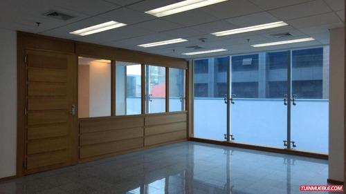 oficinas en alquiler en mls #18-3243