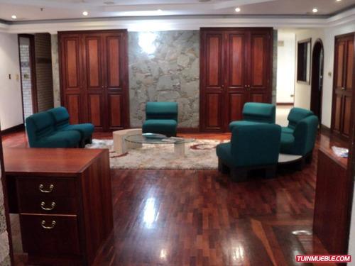 oficinas en alquiler en mls #19-5456