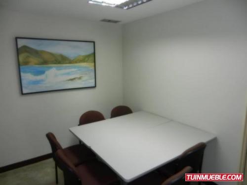 oficinas en alquiler flex 15-6170