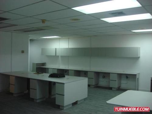 oficinas en alquiler flex 16-13353