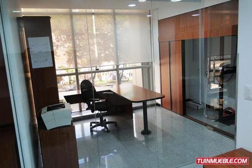 oficinas en alquiler flex 17-2125