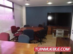 oficinas en alquiler ge co mls #17-12250---04143129404