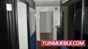 oficinas en alquiler ge co mls #17-5736---04143129404