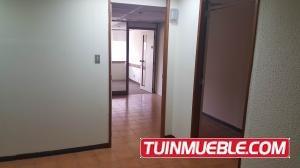 oficinas en alquiler ge co mls #17-6919----04143129404
