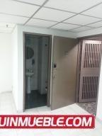oficinas en alquiler ge co mls #18-4485---04143129404