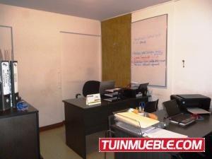 oficinas en alquiler ge co mls #18-5726----04143129404