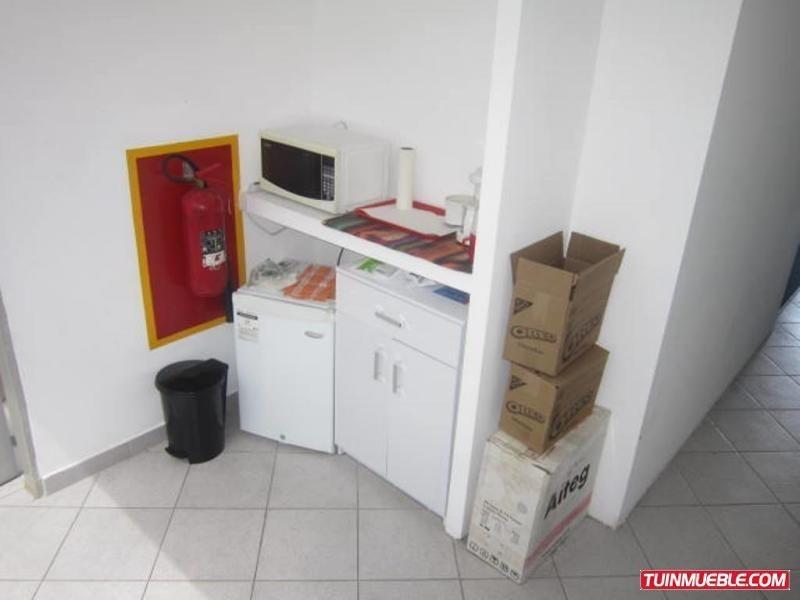 oficinas en alquiler ismenia garcia 0412 2340978 19-6398