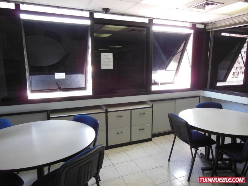 oficinas en alquiler ismenia garcia 0412 2340978 19-7762