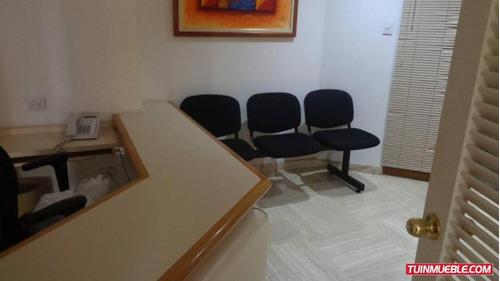 oficinas en alquiler jd mls #17-1679