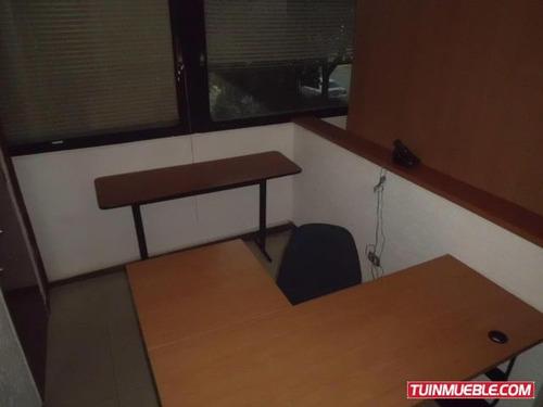oficinas en alquiler jm