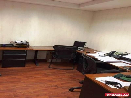oficinas en alquiler la castellana