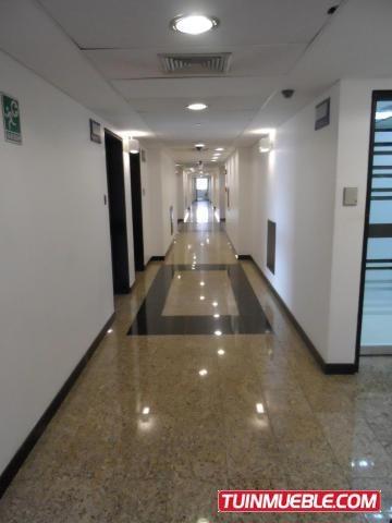 oficinas en alquiler - la lagunita country club - 19-8042