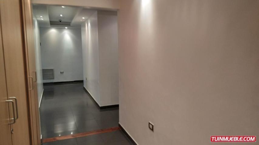 oficinas en alquiler lomas de la lagunita cod 19-14967