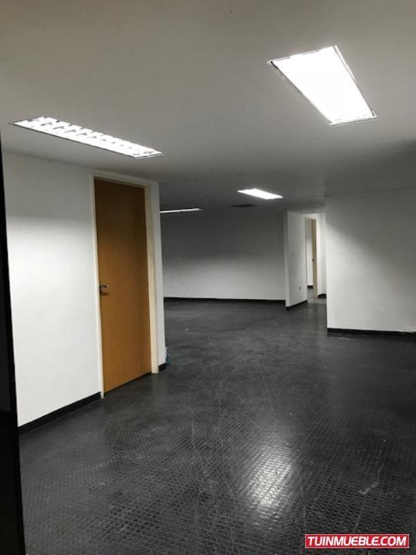 oficinas en alquiler los cortijos 169 m2