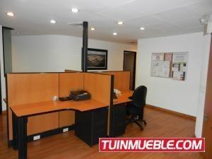 oficinas en alquiler los palos grande eq8000 15-11018