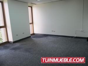 oficinas en alquiler los palos grandes eq550 19-2781