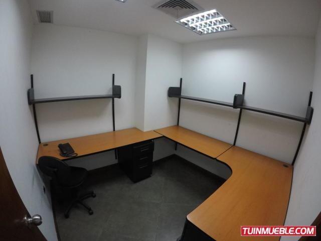 oficinas en alquiler los ruices 19-13746.iq
