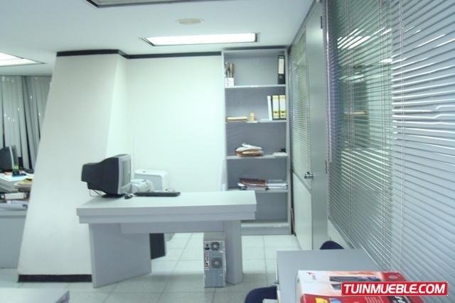 oficinas en alquiler maribel rivero 0414-3372238