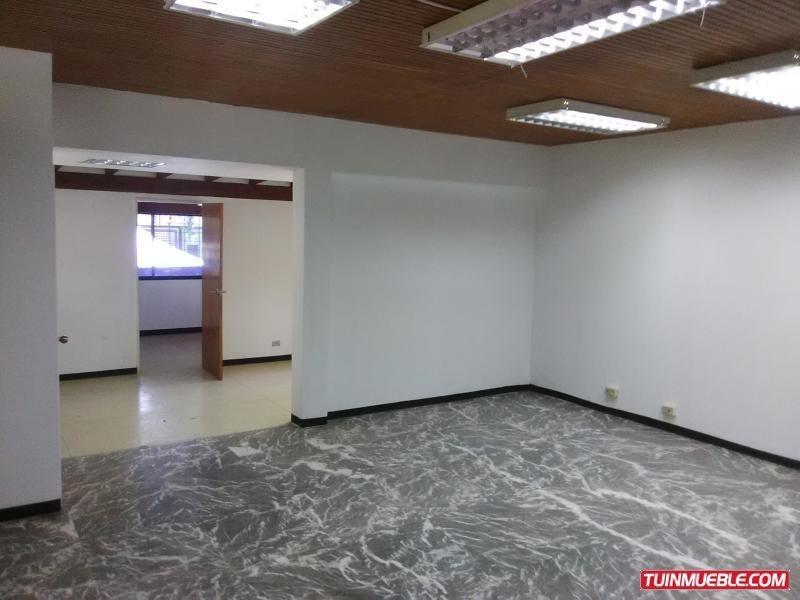 oficinas en alquiler  (mg)   mls #19-11542