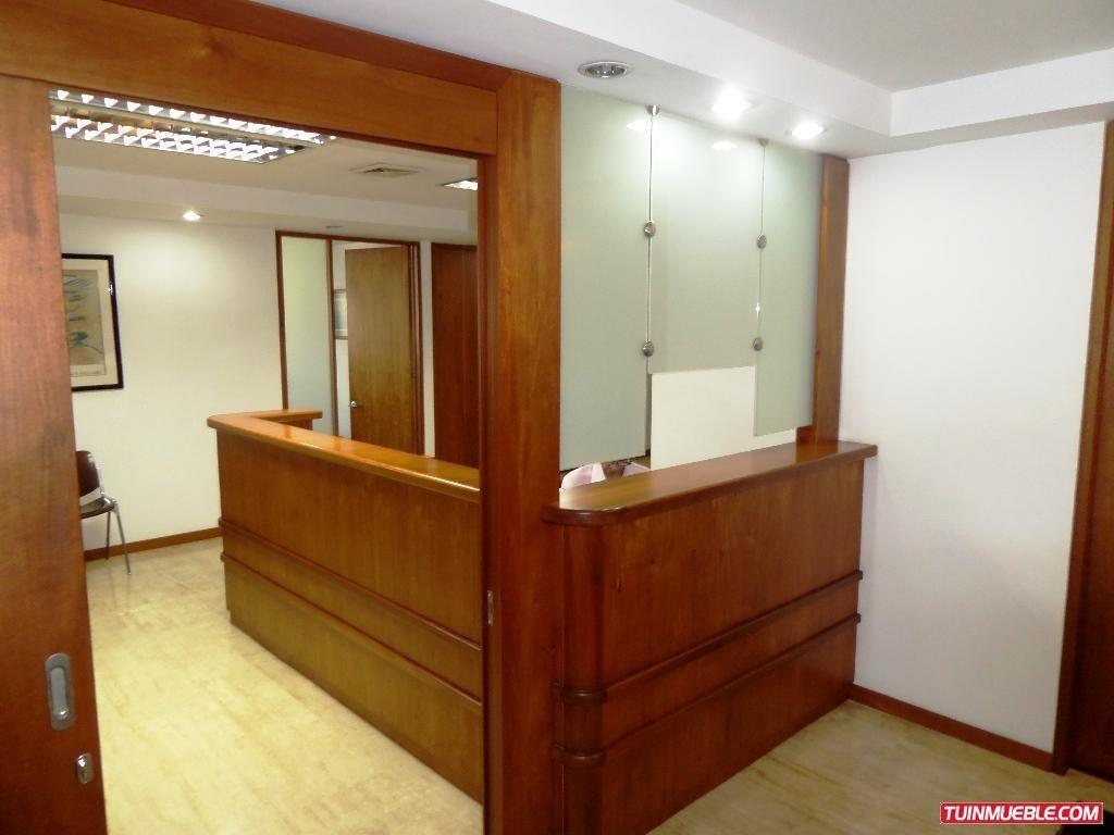 oficinas en alquiler  (mg)   mls #19-292